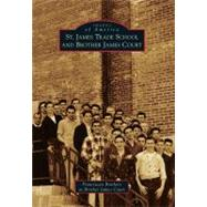 St. James Trade School and Brother James Court at Biggerbooks.com