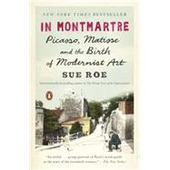 In Montmartre by Roe, Sue, 9780143108122