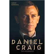 Daniel Craig by Marshall, Sarah, 9781784188122