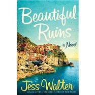 Beautiful Ruins by Walter, Jess, 9780061928123