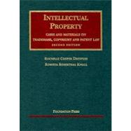 Intellectual Property: Trademark, Copyright And   Patent Law