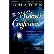 The Widow's Confession by Tobin, Sophia, 9781471128134