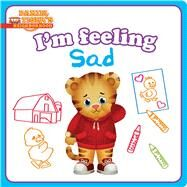 I'm Feeling Sad by Shaw, Natalie; Fruchter, Jason, 9781481468138
