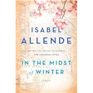 In the Midst of Winter by Allende, Isabel; Caistor, Nick; Hopkinson, Amanda, 9781501178139