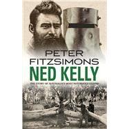 Ned Kelly 9780857988140N