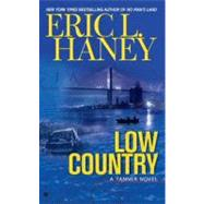 Low Country by Haney, Eric L., 9780425238141