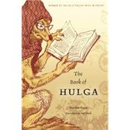 The Book of Hulga by Reese, Rita Mae; Franki, Julie, 9780299308148