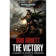 The Victory by Abnett, Dan, 9781784968151