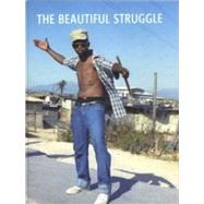 The Beautiful Struggle by Englund, Per, 9789197398152