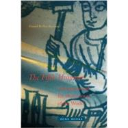 The Fifth Hammer by Heller-Roazen, Daniel, 9781935408161