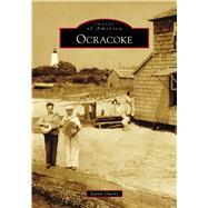 Ocracoke by Owens, Jeanie, 9781467128162