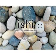Ishi by Yabuki, Akiko; Brown, Yuko (CON), 9781576878163