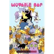 Wuvable Oaf by Luce, Ed, 9781606998168