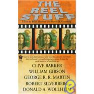 The Reel Stuff by Greenberg, Martin H.; Thomsen, Brian, 9780886778170