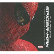 The Amazing Spider-Man by Marvel Comics, 9780785168171