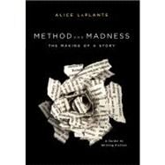 Method & Madness Pa by Laplante,Alice, 9780393928174