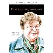 Elizabeth Johnson by Schlumpf, Heidi, 9780814648179