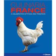 Culinaria France by Domine, Andre; Beer, Gunter, 9783848008179