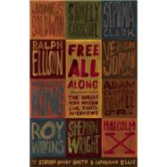 Free All Along by Ellis, Catherine; Smith, Stephen Drury, 9781595588180