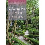 Charleston by Cameron, Louisa Pringle; Riley, Joseph P., Jr., 9781611178180