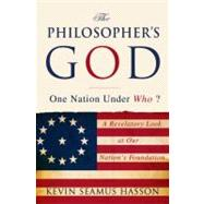 Believers, Thinkers, and Founders by HASSON, KEVIN SEAMUS, 9780307718181