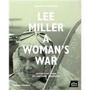 Lee Miller by Roberts, Hilary, 9780500518182
