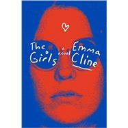 The Girls by Cline, Emma, 9780735208186