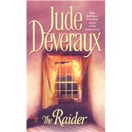 The Raider by Deveraux, Jude, 9781501128189