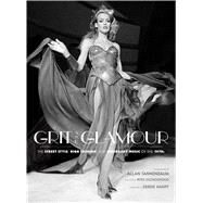 Grit and Glamour by Tannenbaum, Allan, 9781608878192