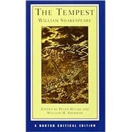 Tempest Nce Pa by Shakespeare,William, 9780393978193