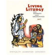 Living Liturgy by Zimmerman, Joyce Ann; Harmon, Kathleen; Tonkin, John W., 9780814648193