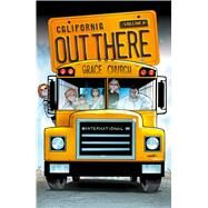 Out There Vol. 2 by Ramos, Humberto (CRT); Augustyn, Brian (CRT), 9781608868193