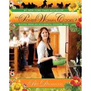 The Pioneer Woman Cooks: Recipes from an Accidental Country Girl by Drummond, Ree, 9780061658198