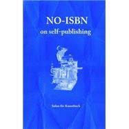 NO-ISBN by Cella, Bernhard; Findeisen, Leo; Blaha, Agnes; Boulanger, Sylvie; Carrión, Ulises, 9783863358198