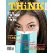THiNK by Boss, Judith, 9780078038204