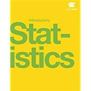 Introductory Statistics by OpenStax College, 9781938168208