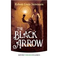 The Black Arrow at Biggerbooks.com