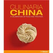 Culinaria China by Schlotter, Katrin; Spielmanns-rome, Elke; Schmid, Gregor M.; Franz, Lisa, 9783848008209