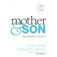 Mother and Son by Eggerichs, Emerson, 9780849948213