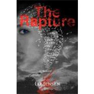 The Rapture by Jensen, Liz, 9780385528214