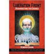 Liberation Front by Crabb, Kemper, 9781618688217