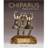 Chiparus by Shayo, Alberto, 9781851498222