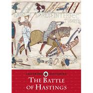 The Battle of Hastings by Baker, Chris, 9780241248225