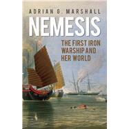 Nemesis by Marshall, Adrian G., 9789971698225