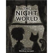 The Night World by Gerstein, Mordicai, 9780316188227