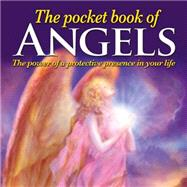 The Pocket Book of Angels by Moreland, Anne, 9781784048235