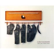 Carl Plackman by Wood, Jon; Russell, Steve, 9780992658236