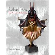 Roland Paris by Shayo, Alberto, 9781851498239