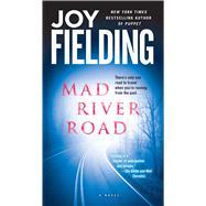 Mad River Road by Fielding, Joy, 9781501128240