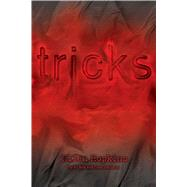 Tricks by Hopkins, Ellen, 9781481498241